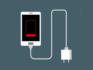 xbattery-phone-charging-29-1467204409.jpg.pagespeed.ic_.lJOclKVvn1